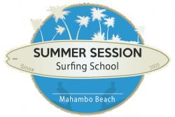 Summer Session Surfing School – Première Ecole de Surf à Madagascar depuis 2003